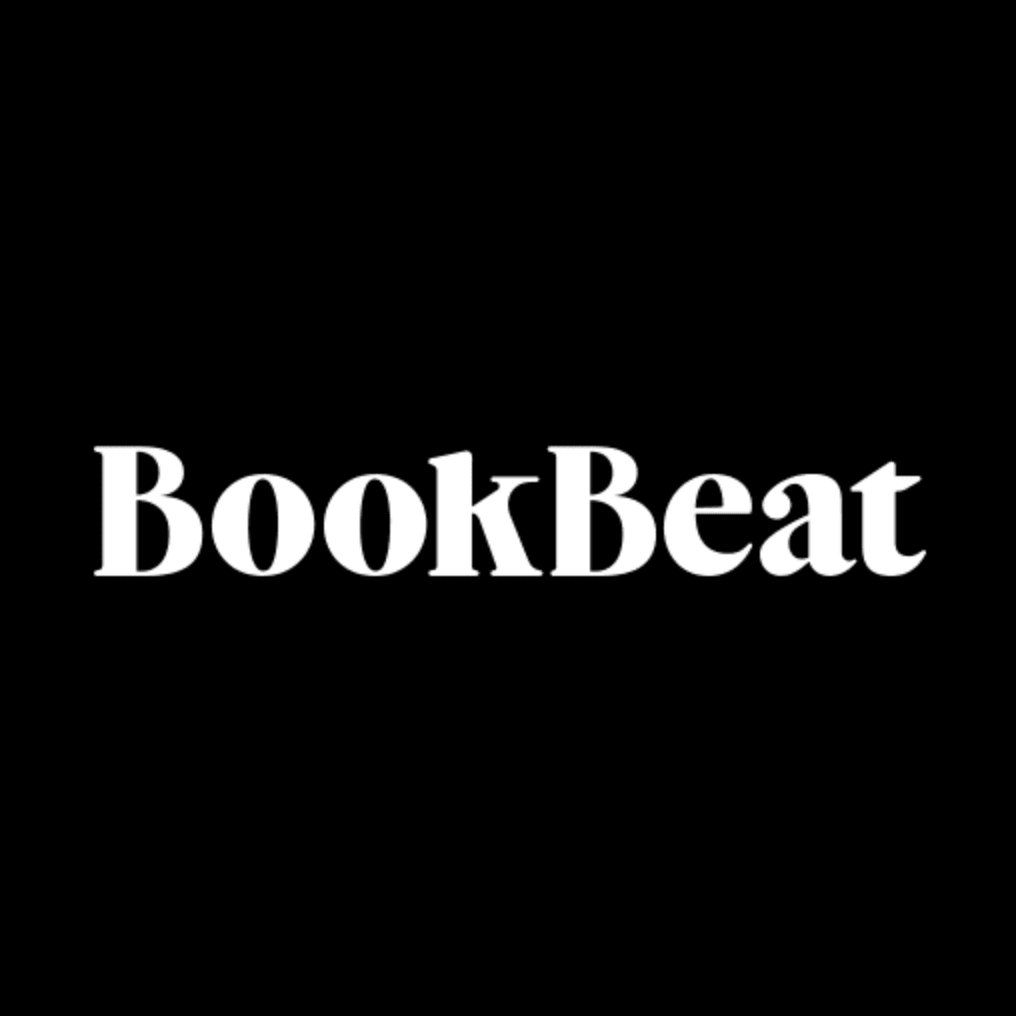 If You Don't Like The Bookbeat Then You Can Unsubscribe Anytime!