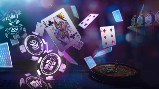 Check out the mind-blowing benefits of suitable betting sites!